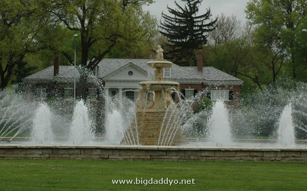 kc fountain1
